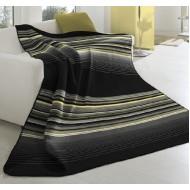 Biederlack-Stripe