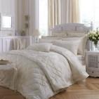 Dorma Cecile