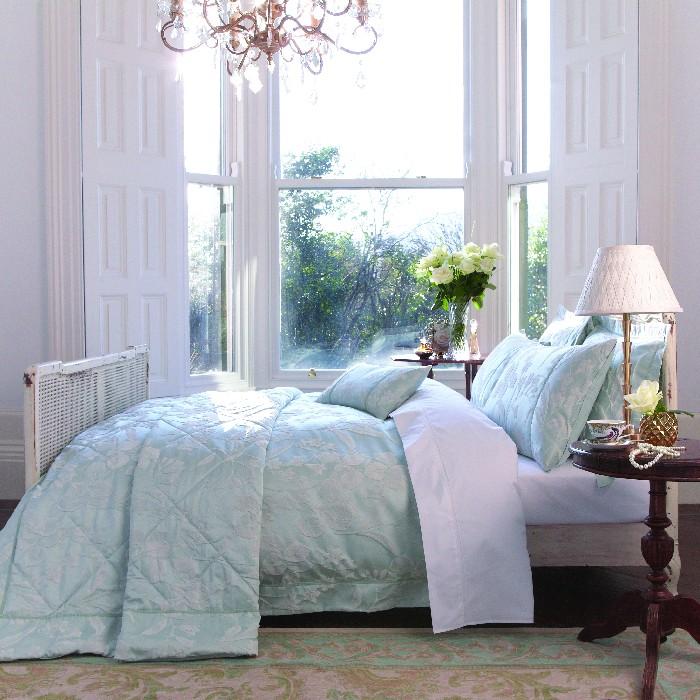 Dreamtime Crib Bedding