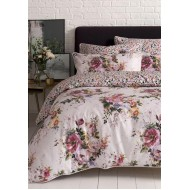 Impressionist Floral 300 Thread Count