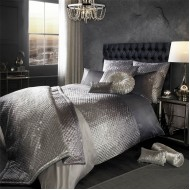 Kylie Minogue Gia Slate Bed Collection