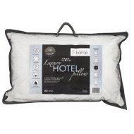 Catherine Lansfield Luxury Hotel Pillow