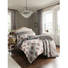 Dorma Silbury Housewife Pillowcases