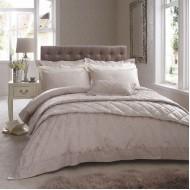 Dorma Cameo Bouquet Housewife Pillowcases